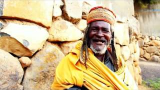 Ethiopia   Mezmur Yohanes   Sihon Yehonal   Official Music Video   New Ethiopian Music 2015 DjKqpo5x