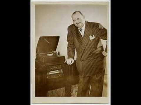 Paul Whiteman-