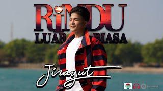 JIRAYUT - RINDU LUAR BIASA Thailand  Dangdut Star