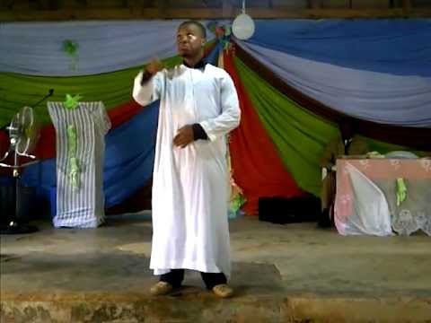 Is Your Name In The Book Of Life,watchman Kaduna Dio.(bro.sam,bro.pauldavid And Bro.jedidiah).3gp video