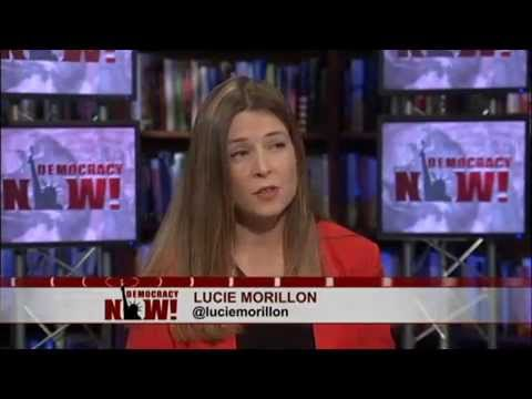 Today's News on LIVE TV - Democracy Now | Jan 13