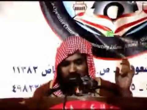 Shk.syed Meraj Rabbani Topic:malfozat E Ala Hazrat Brailvi Part 2 video