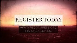 Religious Education Congress 2014! Register Now!