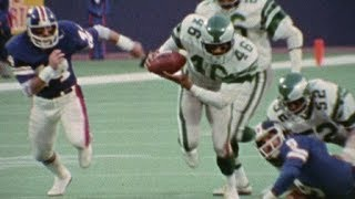 BAD Top 10 List #7: Greatest Sports Plays In History