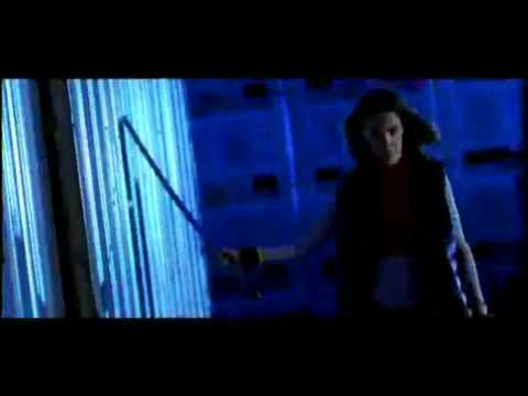 Ek Pul Motiye Da  - Arif Lohar Remix 720p Hd ( Ik Phul Motiye Da ) video