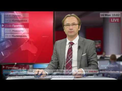 Форекс европейская сессия по мск