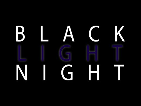 Csi movie black light semen