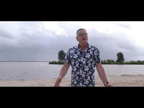 Tonnie Garrelds  - Ga je mee naar de zee