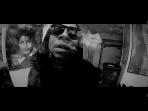 King Louie - Pack So Loud