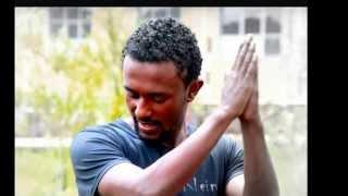 Gospel Singer Ephrem Alemu - Medane Bekagn - AmlekoTube.com