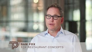 Customer Testimonial Video Examples | Video Marketing Ideas