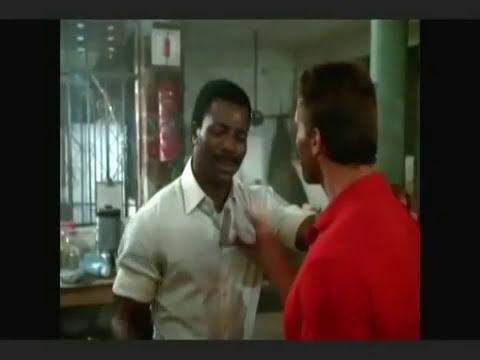 Marvin Gaye vs Chosen Few, The - Bangers R Mashed - Plate 3