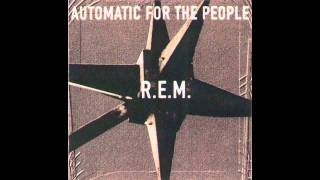 Watch Rem Man On The Moon video