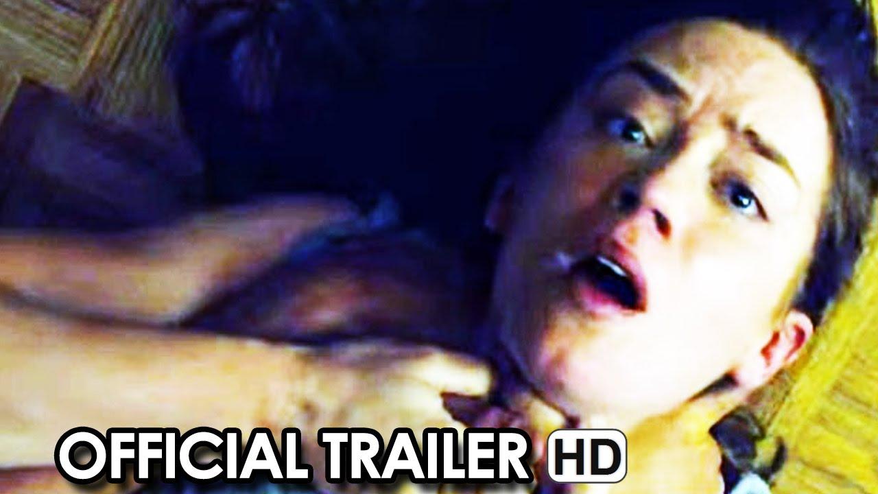 SICARIO ft. Emily Blunt and Benicio Del Toro - Official 'Hitman' Trailer (2015) HD