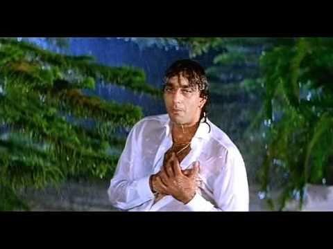 aakhir Tumhe aana hai HD Yalgaar w English subtitle 18+ only...