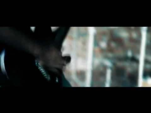 D.o.t.   Andolon - Bangladeshi Band video