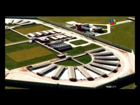 Triple crimen de Gral Rodríguez: Se fugó el hombre que denunció a Aníbal Fernández
