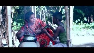 Maa Bangla New Music Video By Asad Afzal | New Bangladeshi Music Video 2017 | Bengali Sad Song Ma