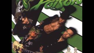 Watch Poison Cant Bring Me Down video