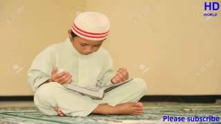 ইসলামি গজল শুনুন আর নামাজ পড়ুন