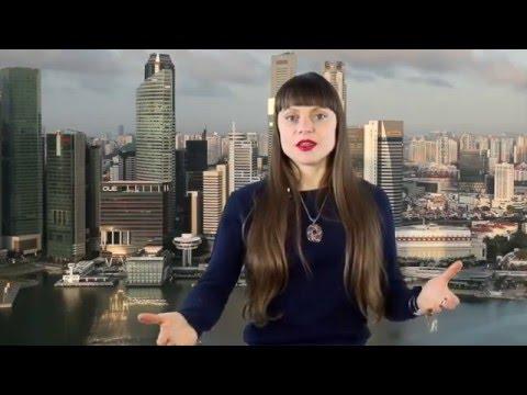 Portal Dla Kobiet: Jak Zwiększyć Pewność Siebie I Zostać Niezależną Kobietą?