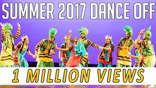 download lagu Bhangra Empire - Summer 2017 Dance Off gratis