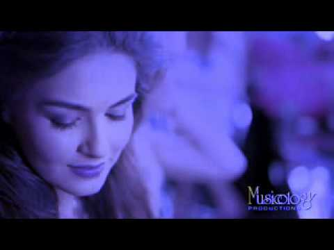 Mel Karade Raba ♥Panjabi Song♥