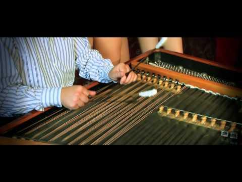 Sax-club (Videoclip)