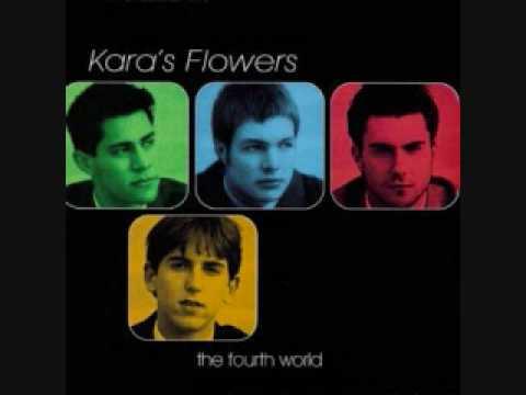 Karas Flowers - Oliver