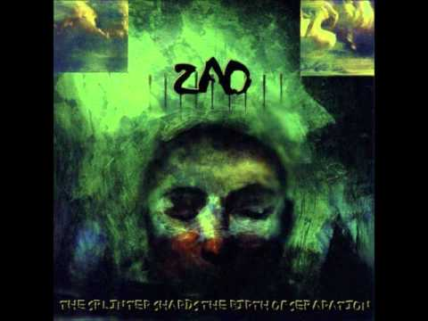 Zao - Endure