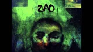 Watch Zao Endure video