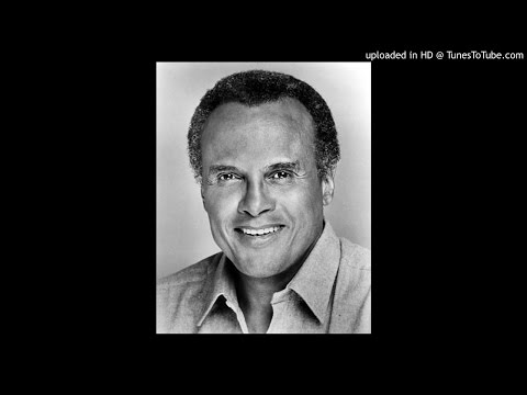 Harry Belafonte - Abraham, Martin And John