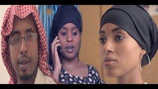 Top Drama Afaan Oromoo Hiriyaa