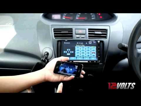 Toyota_Vios_Carvox_CX-899_functions_iphone_bluetooth.mp4