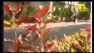 Bangladeshi Sexy Actress Apu Biswas Hot Song 37   YouTube