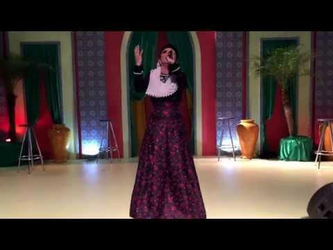 download lagu Krisdayanti - Surga Yang Tak Dirindukan Live gratis