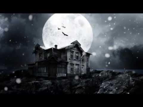 Lou Reed - deep purple - black night