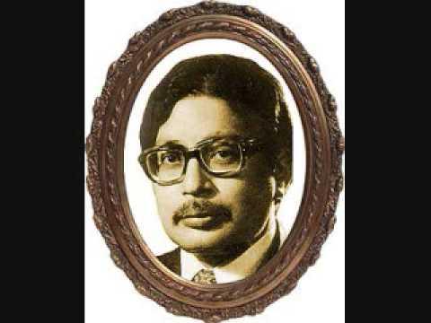 Narayan Gopal - Eh Kancha Thattai