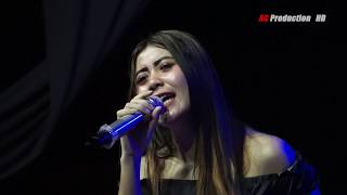 GALA GALA -  AMELIA VALLEN  | NEW ANISAHARA LIVE LEMAH ABANG KARAWANG