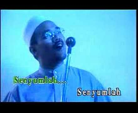 Raihan - Senyum video