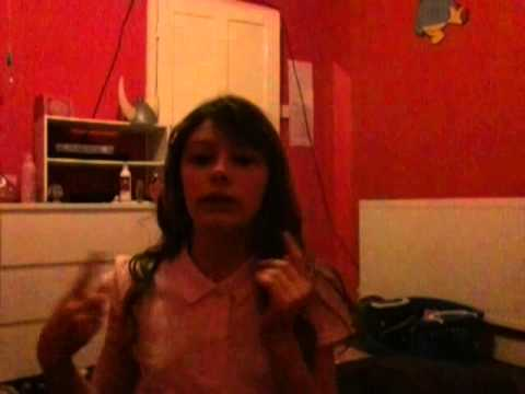 Back Walkover How to do Back Walkover Without a