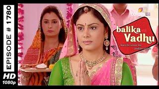 Balika Vadhu - ?????? ??? - 1st January 2015 - Full Episode (HD)