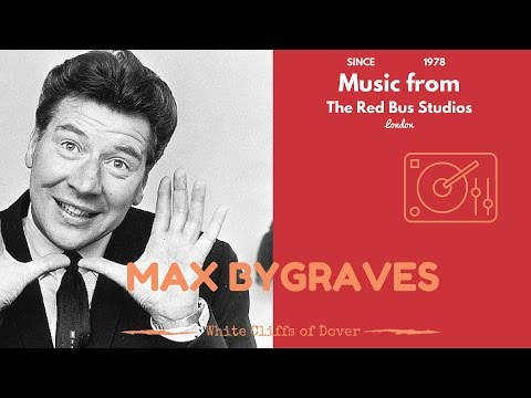 Max Bygraves - Run Rabbit Run Rabbit Run Run Run
