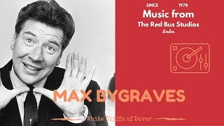 Max Bygraves - Run Rabbit Run