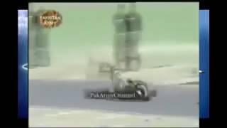 Pak Army Song 2017. Aye watan tera ishara agaya.