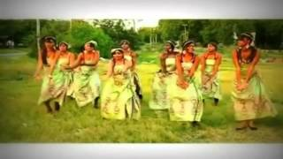Yenenesh Ayele - Dawro Bana ዳውሮ ባና (Amharic, Dawro)
