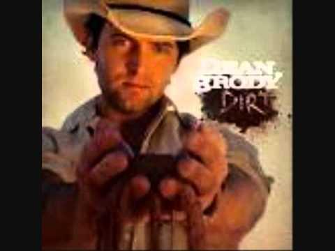 Dean Brody - Bob Marley