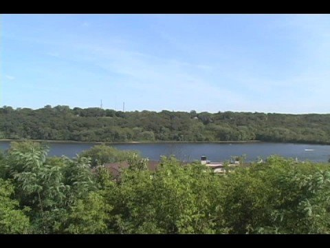 Travel and Beauty in Stillwater MN