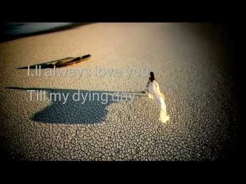 Enigma - Je T'Aime Till My Dying Day Music Videos