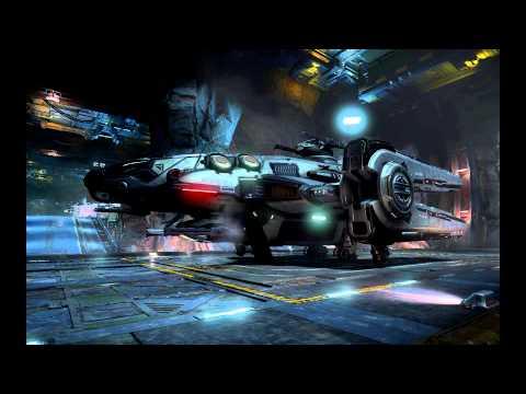Star Citizen Update Extravaganza! PAX Australia Edition! New Ships!